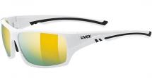 Uvex - Okulary Sportstyle 222