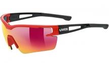 Uvex - Okulary Sportstyle 116