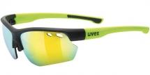 Uvex - Okulary Sportstyle 115