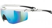 Uvex - Okulary Sportstyle 117