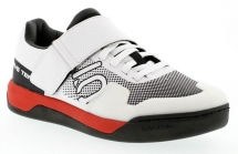 FIVE TEN - Buty Hellcat Pro Minnaar