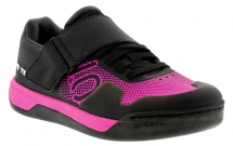 FIVE TEN - Buty Hellcat Pro Womens Shock Pink