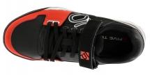 FIVE TEN Buty Hellcat Red Black 5327