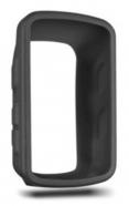 Garmin - Etui silikonowe Garmin Edge 520