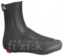 Fizik - Zimowe pokrowce na buty szosowe