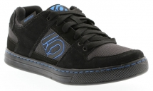 FIVE TEN - Buty Freerider Black Shock Blue