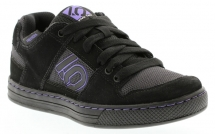 FIVE TEN - Buty Freerider Black Purple Lady
