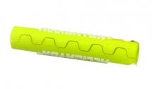 Alligator - Protektor na pancerze przerzutki 4mm