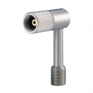 Topeak - Adapter pompki Pressure-Rite