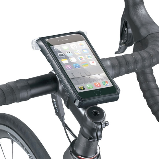 Topeak Torebka na telefon Smart Phone DryBag iPHONE 6
