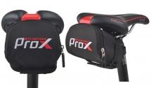 Prox - Torba podsiodłowa Prox