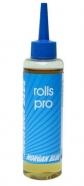 Morgan Blue - Olej do łańcucha Rolls Pro
