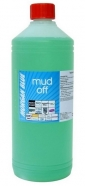 Morgan Blue - Preparat czyszczący Mud Off