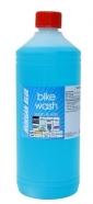 Morgan Blue - Preparat czyszczący Bike Wash