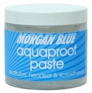Morgan Blue - Smar Aquaproof
