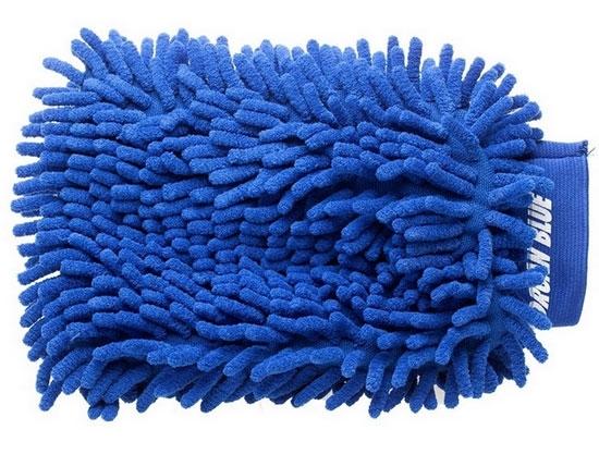 Morgan Blue Rękawica Cleaning Glove