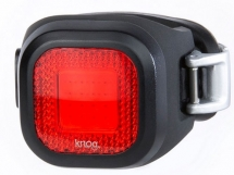 Knog - Lampka Blinder Mini Chippy tył