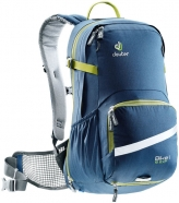 Deuter - Plecak Bike I Air EXP