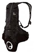 Ergon - Plecak Back Protector BP1