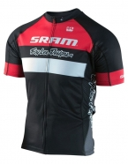 Troy Lee Designs - Jersey Ace 2.0 SRAM