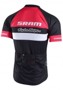 Troy Lee Designs Jersey Ace 2.0 SRAM