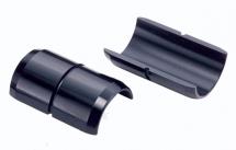 Reverse - Redukcja kierownicy 25,4-31,8mm