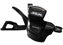 Shimano - Manetka SLX SL M7000 (11 biegów)