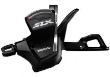 Shimano Manetka SLX SL M7000 11 rzędów
