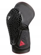 Dainese - Ochraniacze kolan Trail Skin 2 Guard