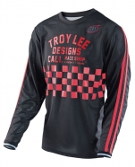 Troy Lee Designs - Jersey Super Retro