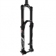 Rock Shox - Amortyzator Lyrik RCT3 BOOST 27,5""