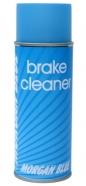 Morgan Blue - Odtłuszczacz do hamulców Brake Cleaner
