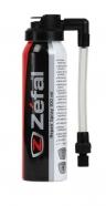 Zefal - Uszczelniacz Repair Spray