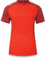 Dakine - Jersey Charger S/S