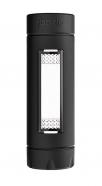 Fabric - Lampka przednia FL30