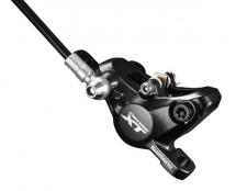 Shimano - Zacisk hamulca tarczowego XT M8000