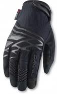 Dakine - Rękawiczki Sentinel