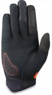 Dakine Rękawiczki Sentinel