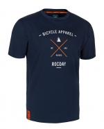 Rocday Koszulka Element Sanitized®