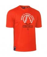 Rocday - Koszulka Ranger Sanitized®