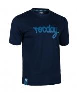 Rocday - Koszulka Original Sanitized®