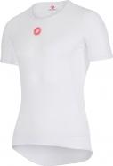 Castelli - Koszulka Pro Issue krótki rękaw