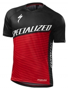 Specialized - Jersey Enduro Comp SS