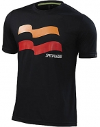 Specialized - T-shirt Enduro Drirelease®