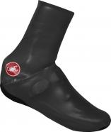 Castelli - Pokrowce na buty szosowe Aero Nano