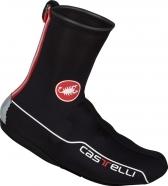 Castelli - Pokrowce na buty szosowe Diluvio 2 All-Road