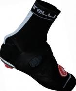 Castelli - Skarpeto-pokrowce na buty szosowe Belgian Bootie 4