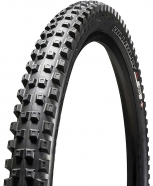 Specialized - Opona Hillbilly GRID 2Bliss Ready 29""