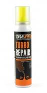 Trezado - Spray naprawczy Turbo Repair