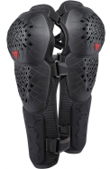 Dainese - Ochraniacze kolan i piszczeli Armoform Guard Lite